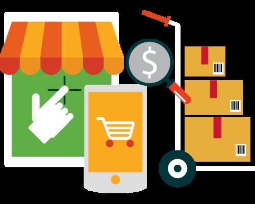 ecommerce-techitsys
