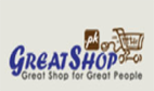 Greate Shop
